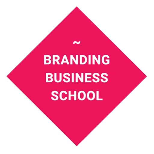 Branding Business School